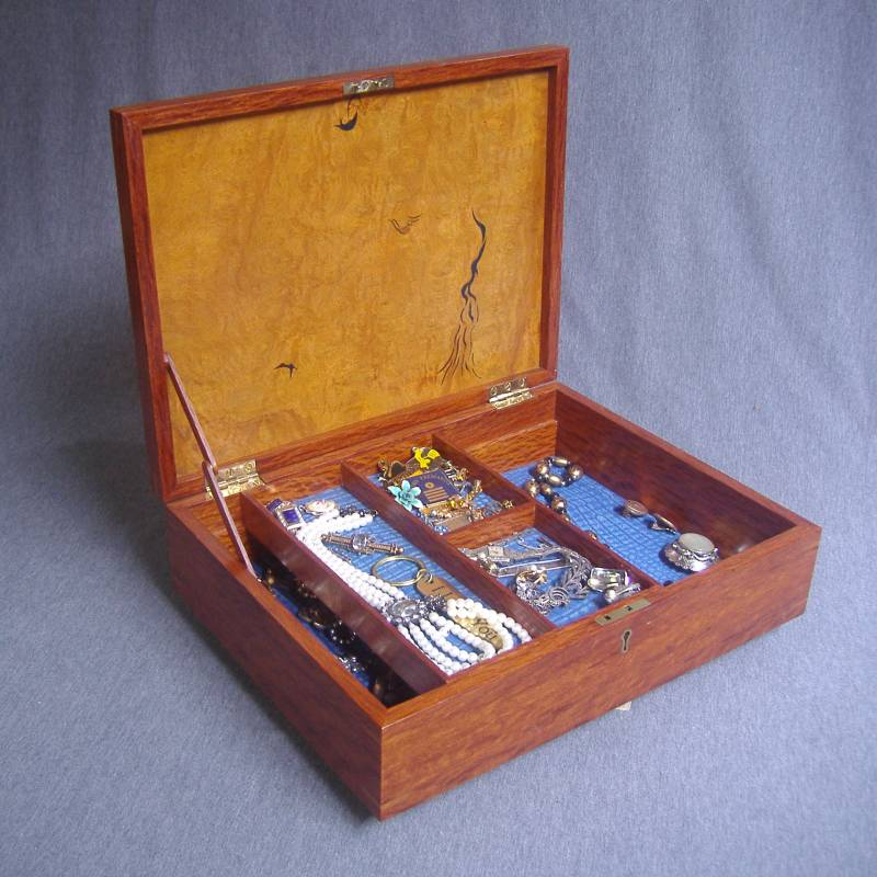 box-1a