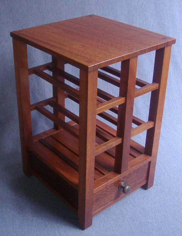 wine-rack-1