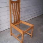 003-chair